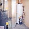 67% Off Furnace Tune-Up or Water-Heater Flush