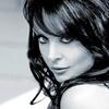 Sarah Brightman – Up to 68% Off Concert