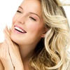 Up to 52% Off a Haircut Package at Sunsera Salon Downtown