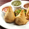 Up to 60% Off at Bengal Tiger Cuisine of India