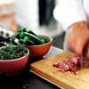 Up to 53% Off African-Cooking Classes