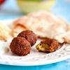 50% Off Middle Eastern Food at Al-Sham Restaurant