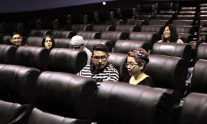 UltraStar Cinemas: 1 or 2 Groupons, Each Good for a Movie Outing with Popcorn and Soda for 2 or 4 at UltraStar Cinemas (32% Off)