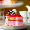 38% Off Tea-Room Food at Forestwood Antique Mall