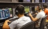 World Gamer Nation - Greenlawn: 3, 6, or 9 Hours of Gaming Credit from World Gamer Nation (Up to 52% Off)