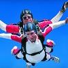 45% Off Tandem Skydiving in Lake Wales