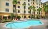 staySky Suites, I-Drive Orlando - Orlando: Stay at Hawthorn Suites Universal in Orlando, FL, with Dates into December