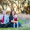 Up to 53% Off Family or Engagement Photo Shoot