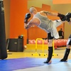 Up to 83% Off Martial Arts / Karate / MMA