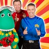 The Wiggles – Up to 33% Off Children's Concert