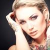 Half Off Piercing Services at Adorn Body Art