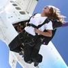 54% Off Tandem Sky-Dive