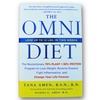 The Omni Diet by Tana Amen