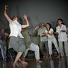 Half Off Improv Classes at Action Theater