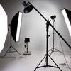 75% Off Studio Photography