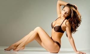 Bodyclinic: Lifting brzucha, pośladków lub piersi z użyciem nici PDO od 399,99 zł w Bodyclinic – 2 miasta