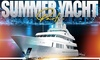 Up to 67% Off Labor Day Weekend Yacht Party Cruise