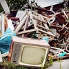57% Off Services from First Choice Junk Removal