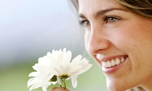 Your Skin & I: One or Two 60-Minute Facials with Hand Massages at Your Skin & I (Up to 65% Off)