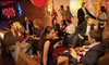 The Haunting of Philly - Avenue of the Arts South: The Haunting of Philly for One or Two at Lucky Strike on Saturday, October 27, at 9 p.m. (Up to 63% Off)