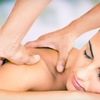 Half Off at Elements Therapeutic Massage