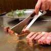 Up to 42% Off Hibachi or Sushi Dinner at Osaka Steakhouse