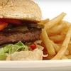 Half Off Pub Food at North Park Grill