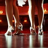 """""""A Chorus Line"""" –Up to 58% Off Musical"""