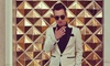 Panic! at the Disco - Molson Canadian Amphitheatre: Panic! At the Disco at TD Echo Beach on August 6 at 7:30 p.m. (Up to 44% Off)