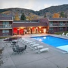 Stay at The Yarrow Hotel & Conference Center in Park City, UT