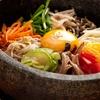 47% Off Japanese and Korean Cuisine at Soho