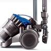 $199.99 for a Dyson Turbinehead Canister Vacuum