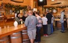 Up to 40% Off Wine Tasting at Eagle Haven Winery