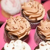 Up to 38% Off Classic Cupcakes at Wanna Cupcake?