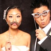 Half Off Photo-Booth Rental from Facebooth