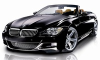 Choice of Car Detailing Package at Atlantis Auto Care (Up to 53% Off)