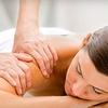 Half Off Massage in Chesapeake