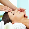 Up to 56% Off Craniosacral Therapy and PowerStrip