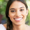 Up to 67% Off Teeth Whitening at Two Spa