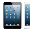 Apple 64GB iPad Mini for All Networks