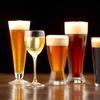 Up to $35 Off at Crispy's Beer & Wine Bar