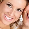 Impianti dentali in titanio