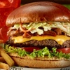 Up to 36% Off at Tilted Kilt in Long Beach