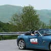 50% Off from Country Driving Tours of Vermont