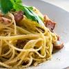 Half Off Italian Dinner at La Stella's