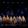 """""""Rent"""" – Up to 51% Off Musical"""