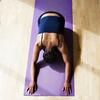 54% Off Classes at Harmony House Yoga