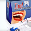 Up to 85% Off At-Home Teeth Whitening