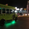 47% Off Party Bus Rental