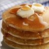 $8 for American Fare at Ye Olde Pancake House